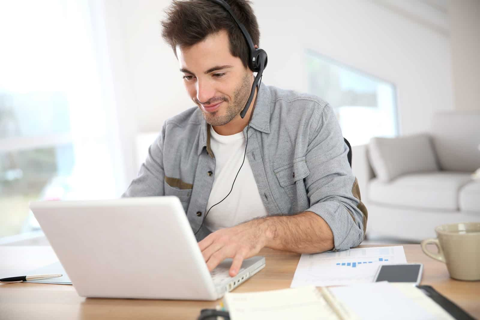 Corso WordPress Online per chi vuole iniziare