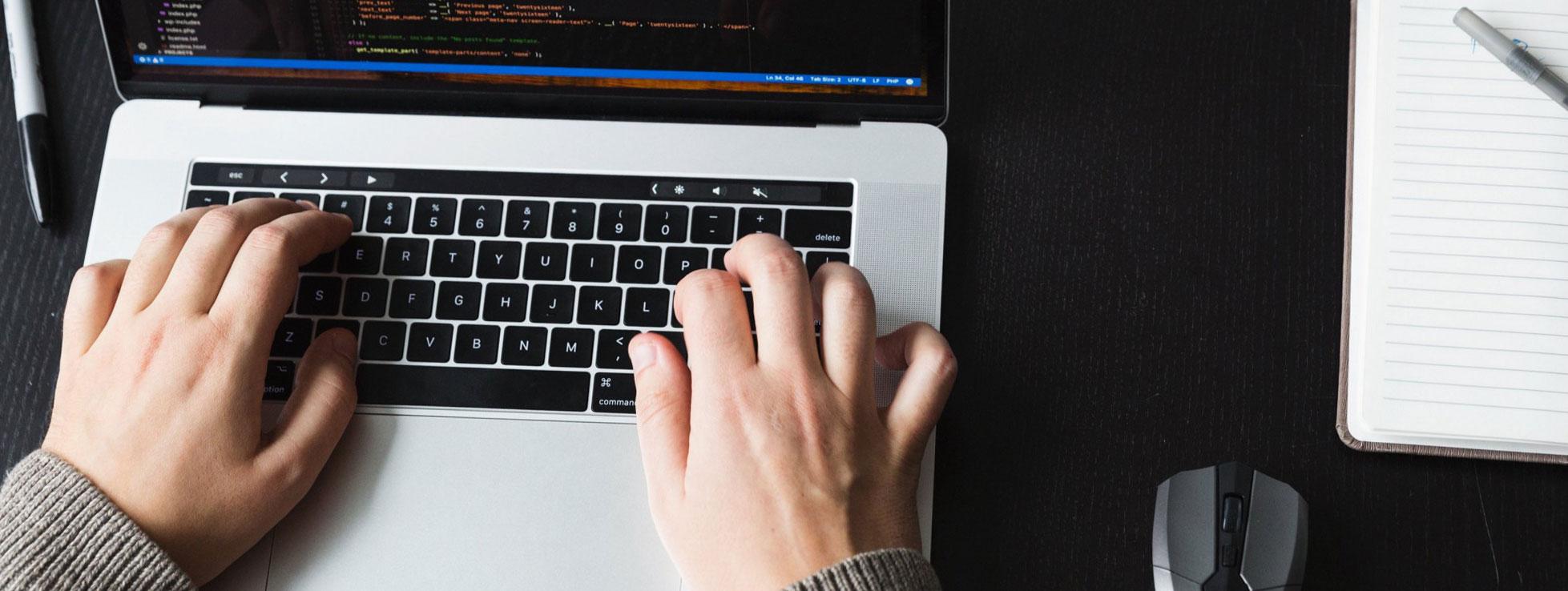 Intervento Tecnico WordPress Rapido