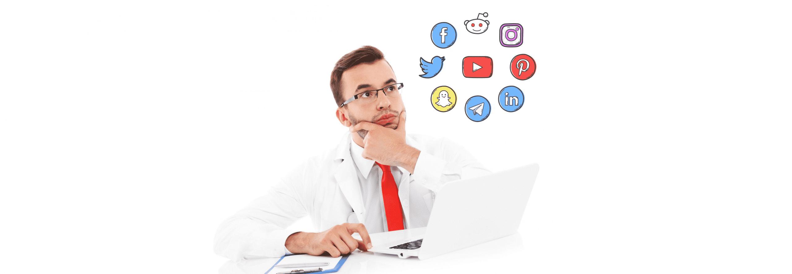 Che cosa pubblicare sui social (e quando)?