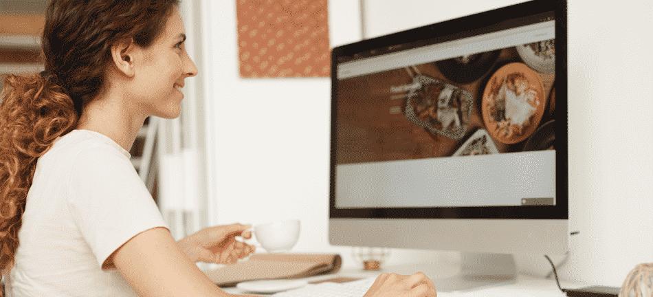 Creare un sito gratis per sempre?